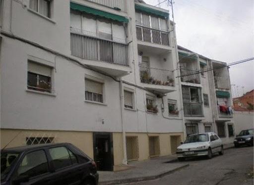 Carta abierta a los/as vecinos/as de Pozuelo sobre la supuesta bajada delIBI