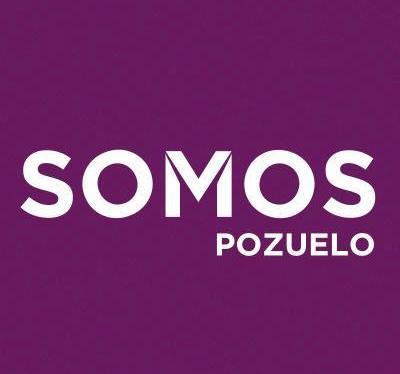 SOMOS POZUELO: La unidad popular en la capital de laGürtel