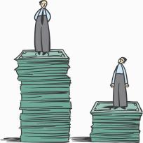 Desigualdad-salarial