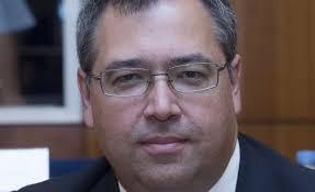 Eduardo Oria defiende el chiringuito de los desiempre
