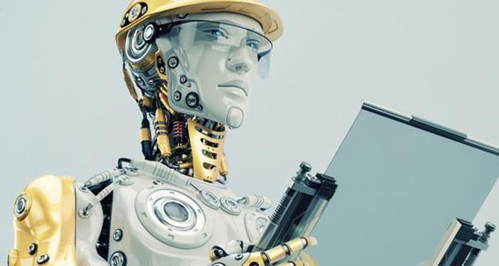 Utopía robótica y rentabásica